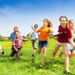 Vasaros atostogos prasidėjo: renkantis stovyklą tėvams svarbiausia vaikų mityba ir saugumas