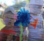 Linksmai paminėjome Tarptautinę vaikų gynimo dieną