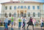 Šiaurės šalių sėkmės pavyzdys: mokykime vaikus to, ko jiems išties reikės rytoj