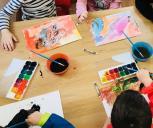 Naujovė vaikų darželyje – Freinet pedagogika