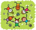 """Konferencija """"Įgalinančios partnerystės link: darželio bendruomenės galia"""""""