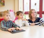 Tarptautiniai ekspertai dalinsis geriausia pedagogų rengimo ir profesinio augimo patirtimi