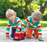 """Praktikumas """"Ikimokyklinukų bendrųjų kompetencijų ugdymas pasitelkiant pasakas ir žaidimus"""""""