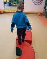 Kaip fizinis aktyvumas gali padėti vaikams, turintiems autizmo spektro sutrikimą