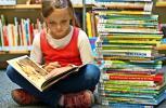 """Knygų apžvalgininkas Artūras Ketlerius: """"Bandydami skirstyti knygas į mergaitiškas ir berniukiškas darome didžiulę skriaudą vaikams"""""""