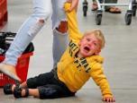 """Psichologė Aušra Kurienė: """"Probleminis vaiko elgesys kyla dėl konkrečios priežasties"""""""