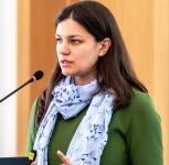 """Psichologė J. Baltuškienė: """"Yra receptas, kuris padeda išspręsti nuolatinius vaikų tarpusavio konfliktus"""""""
