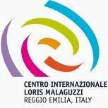 Ikimokyklinio ugdymo metodinės medžiagos priemonių rinkinių rengėjai mokėsi tarptautiniame Loris Malaguzzi centre, Reggio Emilia, Italijoje