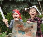"""Psichologė Aušra Kurienė: """"Ir namuose vaikai gali puikiai vasaroti"""""""