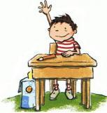 Priešmokyklinis ugdymas – kada jau laikas?