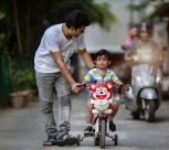 Ankstyvojo amžiaus vaikų ugdymas: patirtis ISSA konferencijoje