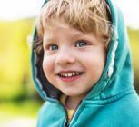Vaiko iki trejų metų raida – į ką svarbiausia atkreipti dėmesį?