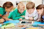 Šiuolaikinė mokykla – kaip mokosi mūsų vaikai?