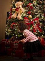 KTU mokslininkai: ar verta pildyti visus vaikų kalėdinius norus?