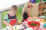 """Tauragės vaikų reabilitacijos centre-mokykloje """"Pušelė"""" – pasidalijimo gerąja patirtimi renginys"""