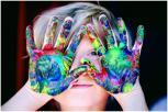 8 požymiai, kad jūsų vaikas gali tapti genialiu išradėju