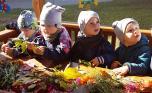 """Lentvario lopšelis-darželis """"Šilas"""": yra ko pasimokyti ne tik tautiečiams, bet ir užsieniečiams"""