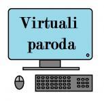 """Kvietimas dalyvauti metodinių priemonių virtualioje parodoje """"Kalbos garsų diferencijavimas"""""""