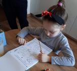 Ikimokyklinio ugdymo įstaigos ir ugdytinių šeimų bendradarbiavimas ekstremalaus įvykio atveju