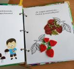 Mano knygelė