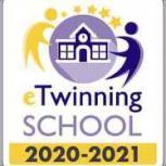 """Tarptautinė interaktyvi """"eTwinning"""" mokyklų konferencija – neįkainojama patirtis šiais metais gavusiems """"eTwinning"""" mokyklos vardą ir ženklelį"""