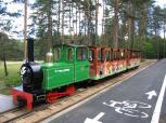 11 įdomiausių vaikų klausimų apie traukinius