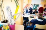 Specialiųjų poreikių turintys vaikai galės lankyti artimiausią mokyklą