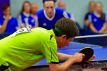 Paskirstytos lėšos neįgaliųjų sporto plėtrą skatinantiems sporto projektams