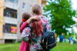 Kauno vaikų vasara 2020: prasideda registracija į laisvalaikio užsiėmimus ir stovyklas