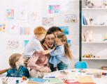 Didėja pedagoginių studijų populiarumas