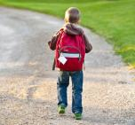 Pataria specialistai: į priešmokyklinę klasę penkerių ar šešerių?