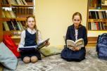 Ministras A. Monkevičius įteiks Vaikų literatūros premiją