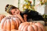 Džiaugtis mokantys vaikai lengviau įveikia kasdieninius iššūkius, yra laimingesni