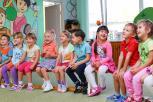 Vaikų stovyklose ir darželiuose galioja saugumo reikalavimai, nustatyti birželio viduryje