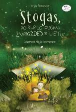 """Vaikų rašytojas V. Šidlauskas: """"Vaikystėje senelės sektos pasakos nunešdavo kažkur toli, kur pilna stebuklų"""""""