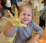 Įsteigta Lietuvos ikimokyklinio ir priešmokyklinio ugdymo mokytojų asociacija