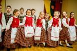 Skelbiame užsienio lietuvių neformaliojo lituanistinio švietimo ir sporto projektų konkursą