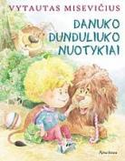 Danuko Dunduliuko nuotykiai