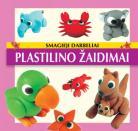 Plastilino žaidimai