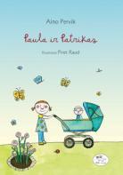 Paula ir Patrikas