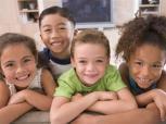 Kaip ugdyti migrantų vaikus lietuvių kalba veikiančiose grupėse