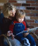Vaikų teisės ir pareigos – kokias teises ir pareigas jau turi ikimokyklinio amžiaus vaikas?