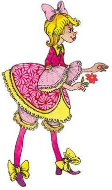 """""""Sesutės princesės"""" - surask 10 skirtumų"""