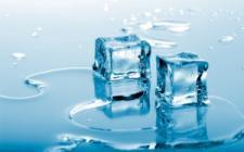 """Fizika paprastai.  """"Stebėtinos ledo savybės"""""""