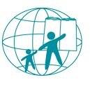 """2-oji kasmetinė tarptautinė mokslinė konferencija """"Ankstyvoji priežiūra ir ugdymas"""""""