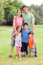 Šeimos, leidžiančios vaikus į ikimokyklinio ugdymo įstaigą, nepraranda socialinės paramos išmokų