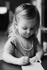 Vaikų mintys apie pedagogus