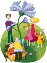 """Iniciatyva """"Visa Lietuva skaito vaikams"""" kviečia bendradarbiauti"""
