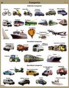 Transportas. Plakatas