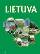 """Plakatų rinkinys """"Lietuva"""""""